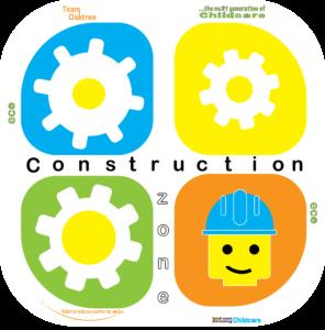 Oaktree construction