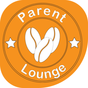 Oaktree parent lounge