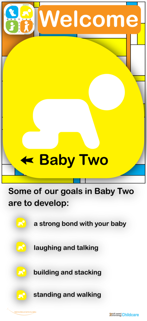 baby two